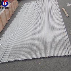 A213 309S de Pijp van het Roestvrij staal ASTM