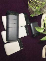 携帯用Battery  力Bank  いろいろな種類のため携帯電話電池