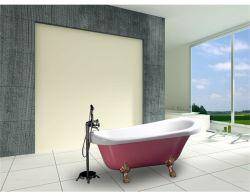Baño interior clásico masaje sanitaria bañera M-8110
