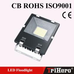 Водонепроницаемый светодиодный индикатор початков высокой мощности зажимное приспособление для прожекторов