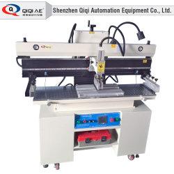 Pochoir CMS SMD de l'imprimante Imprimante De l'écran de soie de BPC Machine d'impression