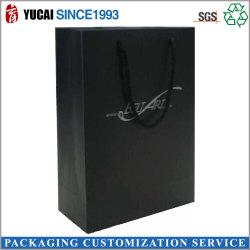حقيبة تسوق 157g Coated Ba