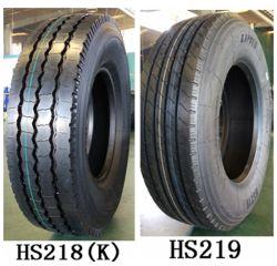 Известный бренд все стальные радиального 750r16 освещения погрузчика шины и давление в шинах