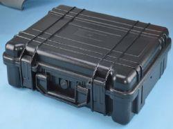 Geval van de Apparatuur van Sc029 IP67 het Duurzame Plastic