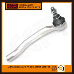 Spurstangenkopf für Autoteile für Toyota Camry Avalon 45460-09050