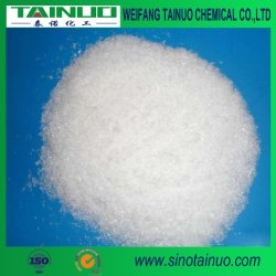 L'urée perlée urée avec N 46%min pour la mélamine