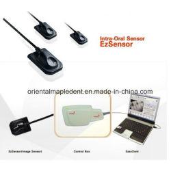 Corea Vatech Ezsensor Intra-Oral digital del sensor de rayos X dentales