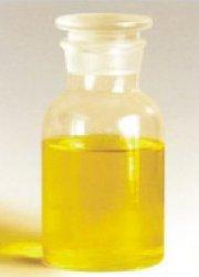 Flüssigkeit des Natriumbenzotriazole-40% - chinesischer Fabrik-Verkauf direkt