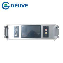GF333b 0,05 % portable de classe trois mètres de la phase standard de référence
