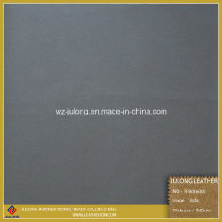 Peste Sofá Semi-PU Leather (cabos SFB016)