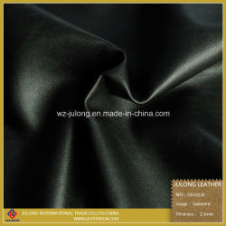 Boa qualidade de pele artificial artificiais para roupas