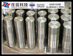 Gr3 gr7 Grad3 Grade7 الينجو التيتانيوم مع السعر لكل كج للبيع في الأسهم