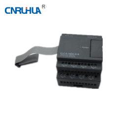 Industrielle Automatisierung Using PLC Elc-Ethernet-GLEICHSTROM