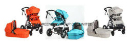 Baby 2016 Buggy Made in China