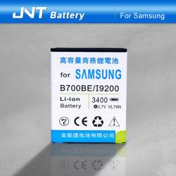 بطارية الهاتف المحمول لـ Samsung Galaxy I9200/B700bc