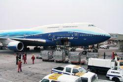 심천 중국에 있는 공기 Shipment & Storage