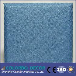 Fabric Acoustic Panels Fabric Wandbedekking