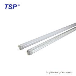 15W-28W TUBE LED avec la plus faible prix d'usine