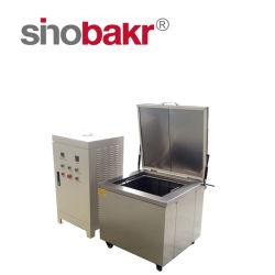 Pulitore ultrasonico per la macchina di pulizia della testa di stampa di Bk2400