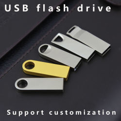 Bastone istantaneo del USB di marchio personalizzato bastone istantaneo di memoria del regalo di mostra dei driver del USB