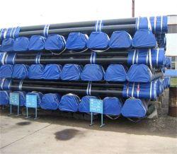 API 5CT корпус нефтяных месторождений и трубку бесшовных стальных трубопроводов