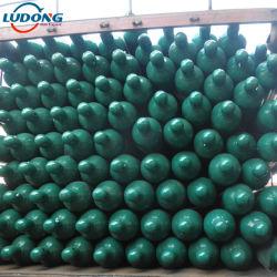 40L 47L 50L 6M3/7M3/7.5m3/10m3/oxigênio Argon/Cilindro de gás hélio