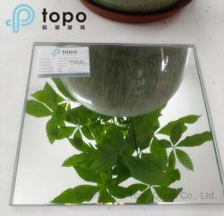 3mm 5mm Zilver/het Kleden zich van de Spiegel van het Aluminium Glas (lidstaten)