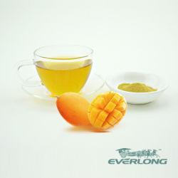 Мгновенное чай извлечения порошка с манго вкус (1501)