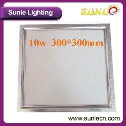 لوحة LED خفيفة ذات سعر جيد بقدرة 32 واط 600*600 (طراز SLE6060-32)