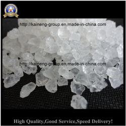 Blanco de alta calidad de gel de sílice absorbente