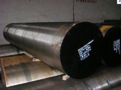 造られる39NiCrMo3 34CrNiMo4か鍛造材鋼鉄鍛造材のリングシャフトのディスクディスクのブロックの管の管空棒シェルのバレルを薮で囲む平らな丸棒の袖の薮