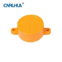 Lm42 8mm Proximity Sensor Capacitance Presses Sensor