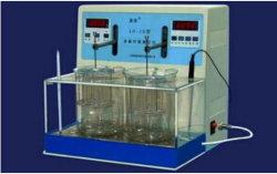 LB-2D Disintegration Testgerät für Tablett, Filmy Beschichtet, Kapsel