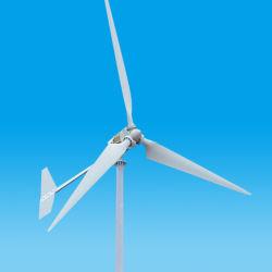 Generatori Portatili Mini Wind Power 400w