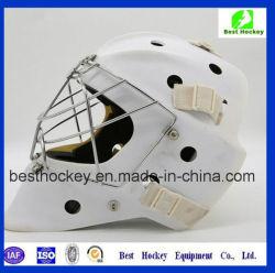 PRO mascherine del casco e del portiere del hokey del portiere del NHL delle azione