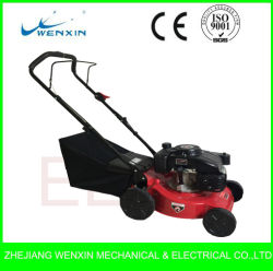 Benzin-Motor-Rasen-Urheber für Garten-/Benzin-Scherblöcke