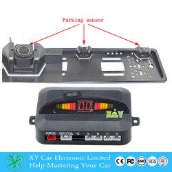 새로운 디자인 LED 레이다, 차 Xy 5202L 반전 주차 센서