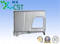 واقي باب الشاحنة الألومنيوم مع ISO9001