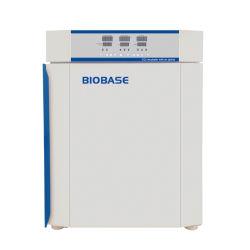 Equipo de Laboratorio de Bioquímica High-Quility Incubadora de CO2