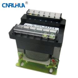 Transformador de Controle Bk