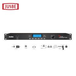 Gp-1023 многофункциональная цифровая система голосового оповещения трансляции аудио ресивер