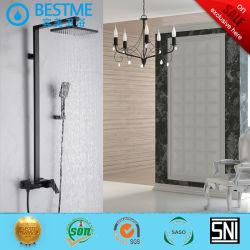 Ванная комната Sanitaryware одной ручки латунные высокое качество Душ Bm801107b