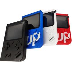 videoconsola 2019 Retro de bolsillo Pocket FC Classic mini reproductor de vídeo