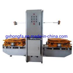 Автоматическая цемента плитками Тераццо на полу плитка бумагоделательной машины
