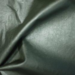 Блестящей мебелью ткань одежды фиолетового цвета кожи с Multi-Color и считаем