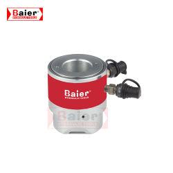 緩むことは分解するボルトボルトテンショナーのボルト引張りのための引張りのツールの油圧ボルト引張りのツールをきつく締まる