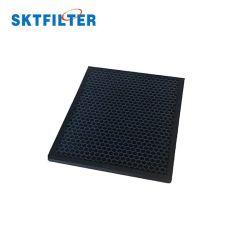Пористый фильтр картон бумага рамы