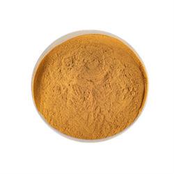 Чистый гранат очистите извлечения 40% Ellagic кислоты