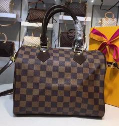 De nieuwe Handtassen van het Ontwerp Dame Bag voor de Zak van de Snelheid van L