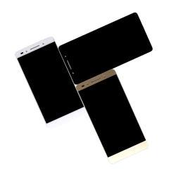 Remplacement de pièces détachées pour téléphone cellulaire Huawei honneur 7 AFFICHEUR LCD Numériseur Assemblée, pour écran LCD de l'honneur de Huawei 7